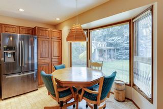 Photo 14: 79 Edgeland Rise NW in Calgary: Edgemont Detached for sale : MLS®# A1131525