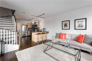 Photo 10: 36 Blue Jays Way Unit #924 in Toronto: Waterfront Communities C1 Condo for sale (Toronto C01)  : MLS®# C3706205
