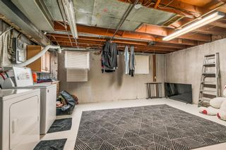 Photo 30: 500 and 502 34 Avenue NE in Calgary: Winston Heights/Mountview Duplex for sale : MLS®# A1135808