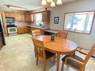 Photo 8: 197 Neeping Avenue South in Fort Qu'Appelle: Residential for sale : MLS®# SK841011