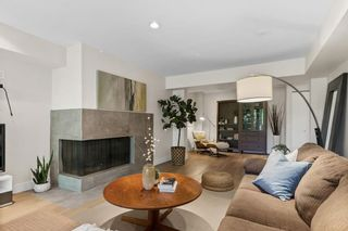 Photo 27: 45 CREEKVIEW Place: Lions Bay House for sale (West Vancouver)  : MLS®# R2581443