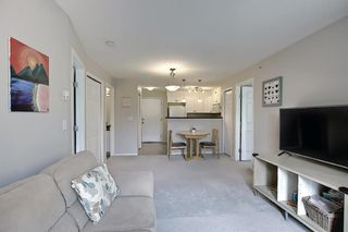Photo 2: 1319 2395 Eversyde Avenue SW in Calgary: Evergreen Apartment for sale : MLS®# A1117927