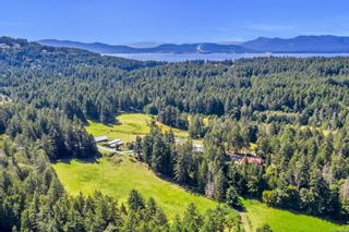 Photo 16: 2521 North End Rd in : GI Salt Spring House for sale (Gulf Islands)  : MLS®# 854306