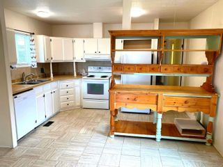 Photo 11: 5580 Horne St in : CV Union Bay/Fanny Bay Manufactured Home for sale (Comox Valley)  : MLS®# 871779