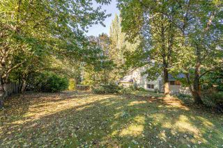 Photo 36: 47 CLOVERMEADOW Crescent in Langley: Salmon River House for sale : MLS®# R2503641