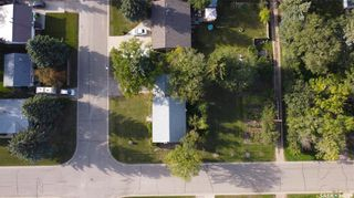 Photo 4: 901 Houghton Street in Indian Head: Residential for sale : MLS®# SK870351