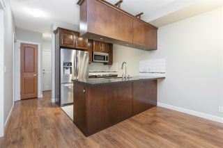 """Photo 9: 321 8288 207A Street in Langley: Willoughby Heights Condo for sale in """"Yorkson Creek"""" : MLS®# R2529591"""