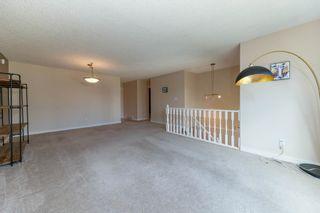 Photo 13:  in Edmonton: Zone 16 House for sale : MLS®# E4263667