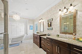 Photo 24: 1036 CYPRESS Street: White Rock House for sale (South Surrey White Rock)  : MLS®# R2615075