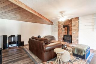 Photo 11: 1580 13th Street, SE in Salmon Arm: House for sale : MLS®# 10240813