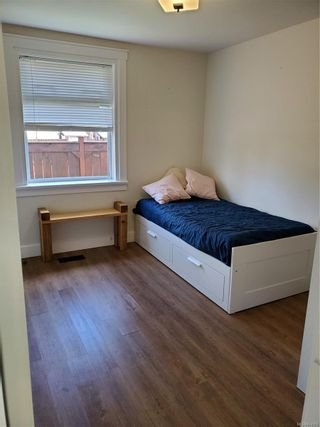 Photo 14: 4916 Lathom Rd in : PA Port Alberni House for sale (Port Alberni)  : MLS®# 874553
