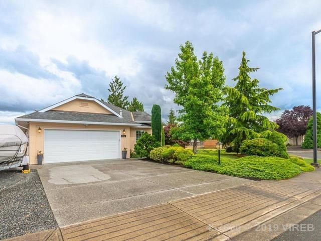 Photo 32: Photos: 208 LODGEPOLE DRIVE in PARKSVILLE: Z5 Parksville House for sale (Zone 5 - Parksville/Qualicum)  : MLS®# 457660