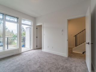 Photo 18: 103 308 Hillcrest Ave in NANAIMO: Na University District Row/Townhouse for sale (Nanaimo)  : MLS®# 832673