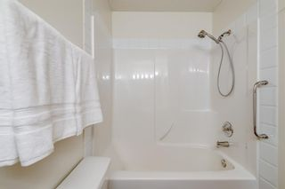 Photo 18: 150 Somervale Point SW in Calgary: Somerset Row/Townhouse for sale : MLS®# A1130189