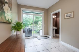 """Photo 5: 49 2200 PANORAMA Drive in Port Moody: Heritage Woods PM Townhouse for sale in """"THE QUEST"""" : MLS®# R2465760"""