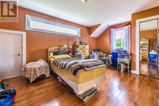 Photo 31: 82 Anchorage Road in Conception Bay South: House for sale : MLS®# 1232461