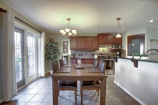 Photo 14: 410 DRAKE LANDING Point: Okotoks Detached for sale : MLS®# A1026782