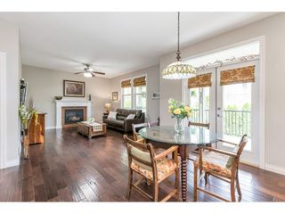 """Photo 3: 21777 95B Avenue in Langley: Walnut Grove House for sale in """"REDWOOD GROVE"""" : MLS®# R2573887"""