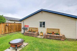 Photo 39: 64 Prestwick Cove SE in Calgary: McKenzie Towne Detached for sale : MLS®# A1118017