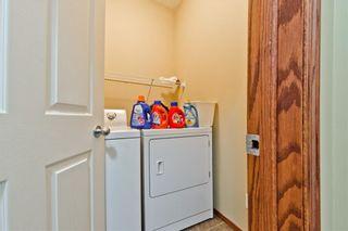 Photo 9: 1800 NEW BRIGHTON DR SE in Calgary: New Brighton House for sale : MLS®# C4220650