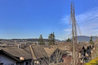 """Photo 37: 42 678 CITADEL Drive in Port Coquitlam: Citadel PQ Townhouse for sale in """"Citadel Heights"""" : MLS®# R2531098"""