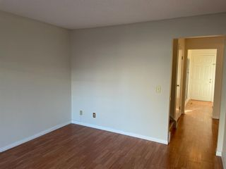 Photo 8: 7 3029 Rundleson Road NE in Calgary: Rundle Row/Townhouse for sale : MLS®# A1087935