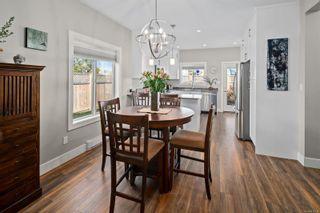 Photo 8: 6745 West Coast Rd in : Sk Sooke Vill Core House for sale (Sooke)  : MLS®# 872734