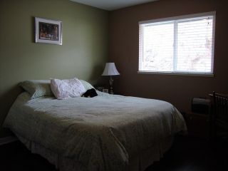 Photo 10: 2459 WHATCOM Road in Abbotsford: Abbotsford East House for sale : MLS®# F1408243