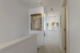 Photo 12: 60 1320 RILEY Street in Coquitlam: Burke Mountain Townhouse for sale : MLS®# R2258687