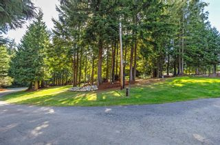 Photo 32: 30441 NIKULA Avenue in Mission: Stave Falls House for sale : MLS®# R2615083