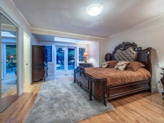 Photo 11: 2939 ALTAMONT Place in West Vancouver: Altamont House for sale : MLS®# R2541888