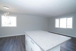 Photo 5: 367 Pinewind Road NE in Calgary: Pineridge Detached for sale : MLS®# A1094790