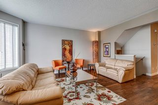 Photo 3: 109 Country Hills Gardens NW in Calgary: Country Hills Semi Detached for sale : MLS®# A1136498