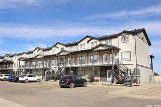 Photo 27: 408 3826 Dewdney Avenue East in Regina: East Pointe Estates Residential for sale : MLS®# SK871647