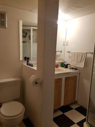 """Photo 15: 14878 GLEN AVON Drive in Surrey: Bolivar Heights House for sale in """"BIRDLAND"""" (North Surrey)  : MLS®# R2312330"""