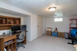 Photo 18: 19 Avondale Road in Winnipeg: Residential for sale (2D)  : MLS®# 202115244