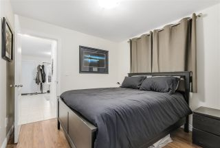 Photo 18: 4835 CULLODEN Street in Vancouver: Knight House for sale (Vancouver East)  : MLS®# R2019498