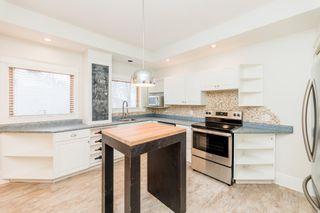 Photo 12: 260 Duffield Street in Winnipeg: Deer Lodge House for sale (5E)  : MLS®# 202000859