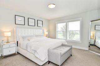 "Photo 13: 21038 77A Avenue in Langley: Willoughby Heights Condo for sale in ""IVY ROW"" : MLS®# R2474522"