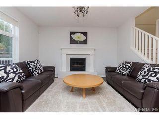 Photo 5: 2514 Watling Way in SOOKE: Sk Sunriver House for sale (Sooke)  : MLS®# 741525