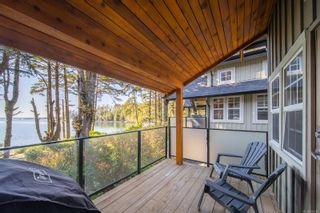 Photo 19: 23 1002 Peninsula Rd in : PA Ucluelet House for sale (Port Alberni)  : MLS®# 876702