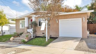 Photo 2: House for sale : 3 bedrooms : 2873 Ridge View Dr. in San Diego