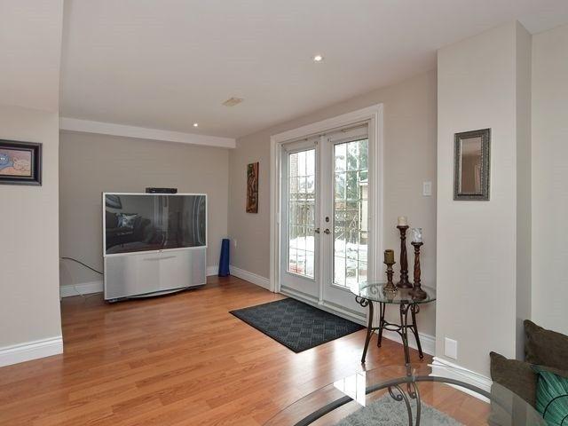 Photo 17: Photos: 234 Kensington Place: Orangeville House (2-Storey) for sale : MLS®# W4034442