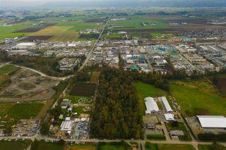 Photo 9: 718 MCKENZIE Road in Abbotsford: Poplar Land for sale : MLS®# R2510205