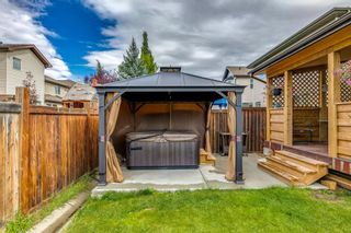 Photo 46: 1604 Chaparral Ravine Way SE in Calgary: Chaparral Detached for sale : MLS®# A1147528