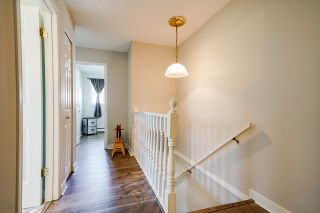 """Photo 13: 1 9354 HAZEL Street in Chilliwack: Chilliwack E Young-Yale Townhouse for sale in """"Maple Lane"""" : MLS®# R2569043"""