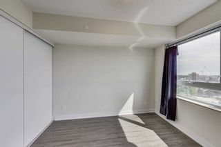 Photo 14: 1504 420 S Harwood Avenue in Ajax: South East Condo for lease : MLS®# E5346029