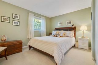 Photo 21: 46 Cannon Court: Orangeville House (Backsplit 3) for sale : MLS®# W4963597