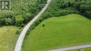 Photo 1: Lot W1 Monk Road in Upper Branch: Vacant Land for sale : MLS®# 202117315