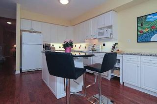 Photo 5: 54 Angus Meadow Drive in Markham: Angus Glen House (3-Storey) for sale : MLS®# N2614661